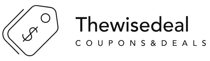 thewisedeal